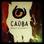 CAOBA-5