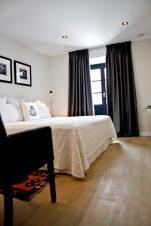 Habitacion Plata Aire de Ronda Hotel