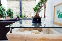 Hotel Aire de Ronda-
