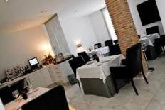 Hotel Aire de Ronda