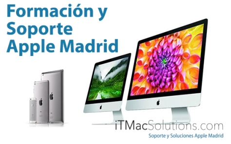iTMacSolutions