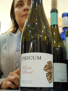 Pricum