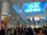 Experiencia Verema Madrid 2013