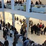 Experiencia Verema Madrid 2013 - 3