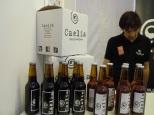 Cerveza Caelia-1