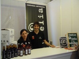 Cerveza Caelia-2