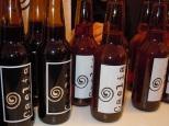 Cerveza Caelia-3