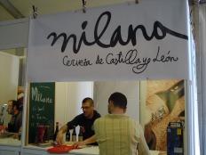 Milana-1