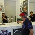 Enricien y Bresañ-1