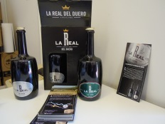 Cerveza La Real-2