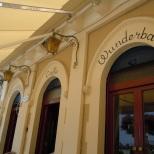 Wunderbar Caffé