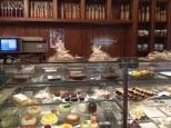 I dolci di Nonna Vincenza.