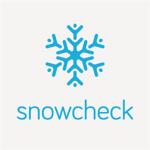 Snowcheck-logo