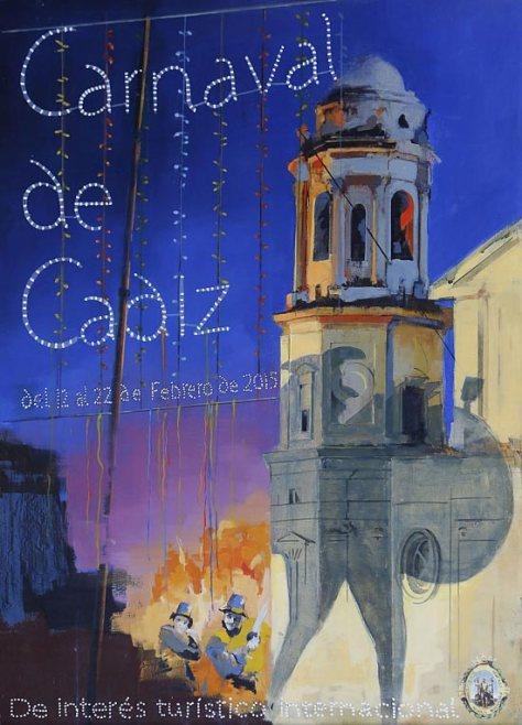 cartel-carnaval-de-cadiz-2015