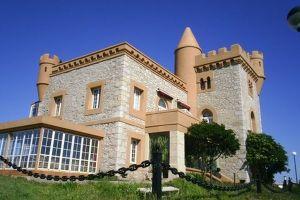 Hotel-El-Castillo-de-Suances