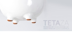 20130830_tetaza