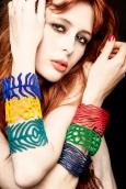 bracelets-mix-02