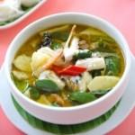 curry_verde_tailandes_cuadrada.9647210_s-290x290