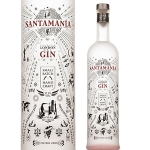 London-Dry-Gin-SANTAMANIA1