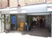 Siluro