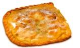 Pastillo