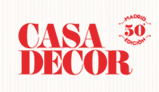 Logo Casa Decor