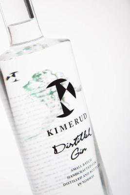 Kimerud-Distilled-Gin